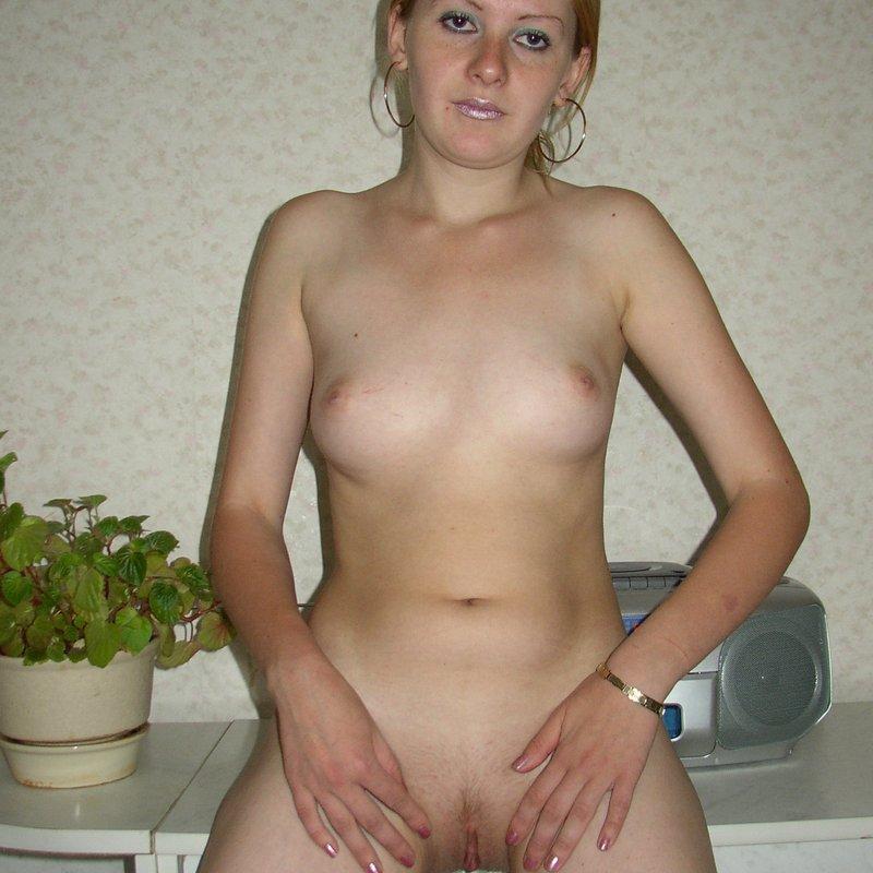 du sexe Pantin